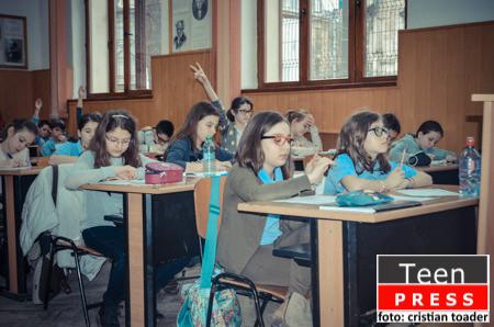 ziua_elevului_lazar-cristian_toader-corespondent-teenpress-3