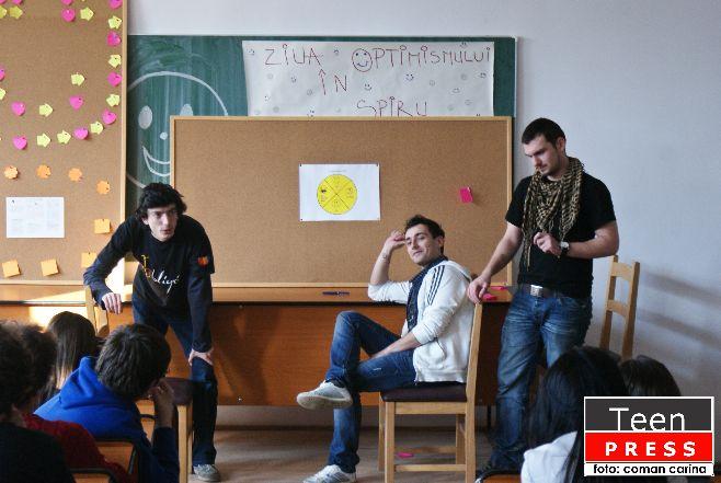 ziua_optimismului-coman_carina-colab_foto-teenpress-12.jpg