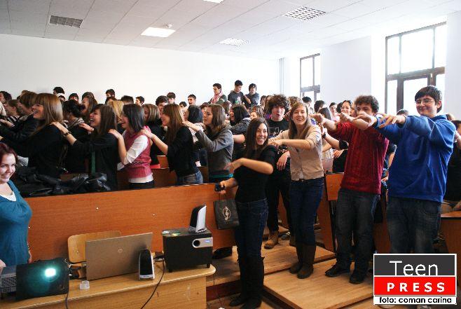 ziua_optimismului-coman_carina-colab_foto-teenpress-33.jpg