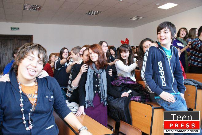 ziua_optimismului-coman_carina-colab_foto-teenpress-37.jpg